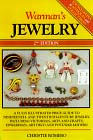 Warman's Jewelry, 2nd Edition