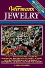 Warman's Jewelry (Encyclopedia of Antiques and Collectibles)